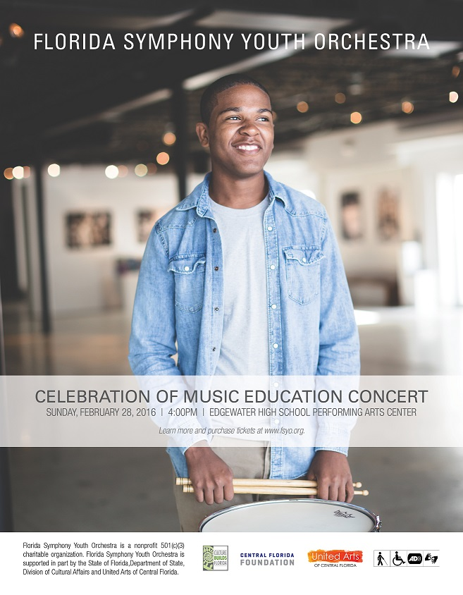 2015-16 FSYO Concert Posters Celebration of Music Education - Resize