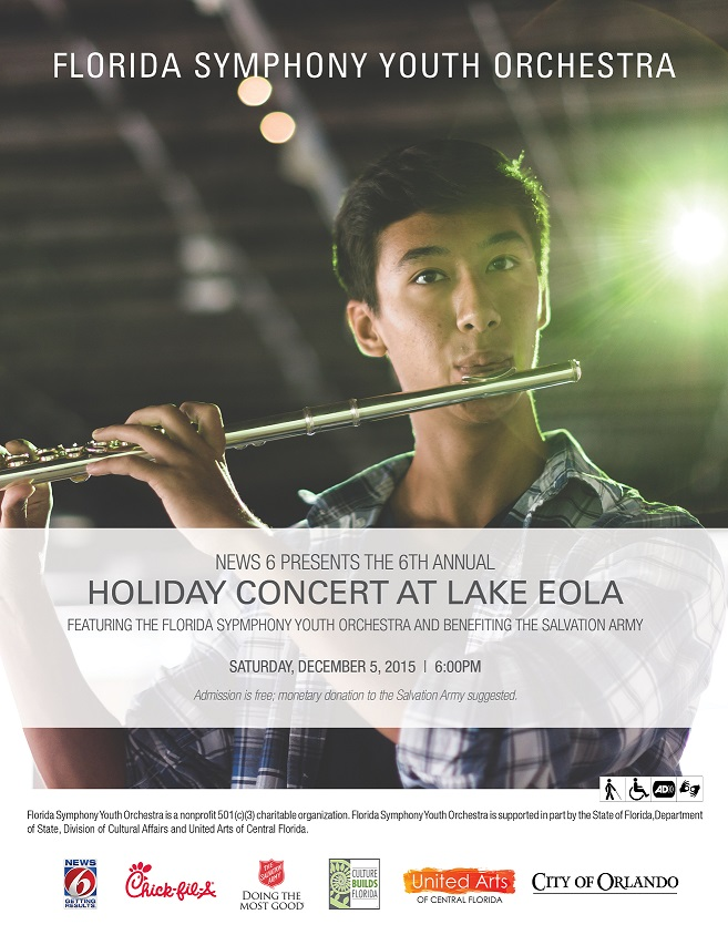 2015-16 FSYO Concert Posters Holiday Concert - Resize
